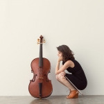 Online course in Early Italian Cello Music